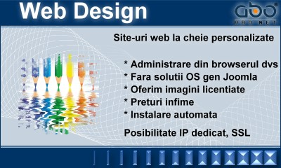 Web Design BUSINESS Domeniu inregistrare domeniu domeniu .org